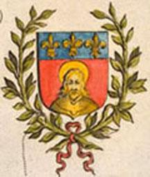 Confrérie de Saint Martial