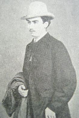 Pierre Gavarni vers sa vingt-cinquième année<br /> Bulletin de la Société Archéologique et Historique du Limousin, tome LXXVIII, 1939.